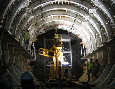 TSV5-12-Tunnel-411x308