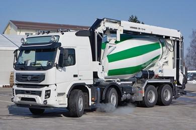 liebherr-truck-mixer-conveyor-LTB-12-4