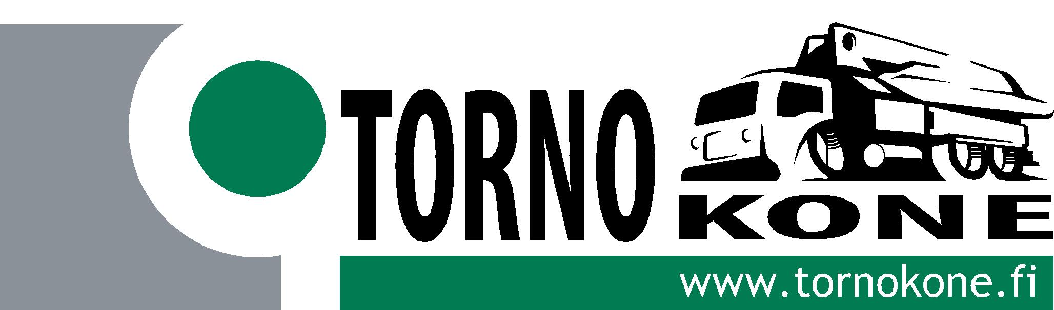 Tornokone